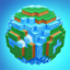 World of Cubes icon