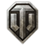 World of Tanks icon