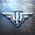 World of Warplanes icon
