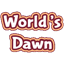 World's Dawn icon