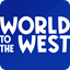 World to the West icon