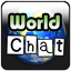 WorldChat.tv icon