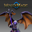 Worlds of Magic icon