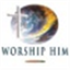 Worship Him icon