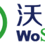 WoSign icon
