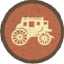 WP Stagecoach icon