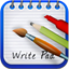 Write & Draw icon