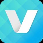 Write video icon