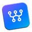 WriteMapper icon