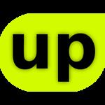 WriteUp Icon