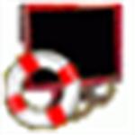Windows System Control Center icon