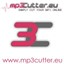 www.mp3cutter.eu icon