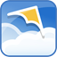 Wyse PocketCloud Icon