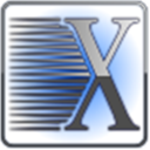 X2Go icon