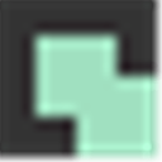 x2vnc (win2vnc) icon