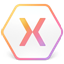 Xamarin Studio icon