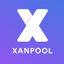 XanPool icon