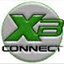 XBConnect icon