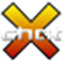 XChat for Windows icon