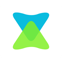download xender apk for blackberry q10