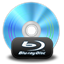 Xilisoft Blu-ray Ripper icon