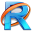 Xilisoft DVD Audio Ripper icon