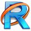 Xilisoft DVD Ripper icon