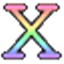Xinorbis icon