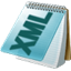 XML Notepad icon