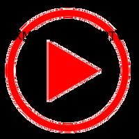 XMTV Player Alternatives for Windows - AlternativeTo net