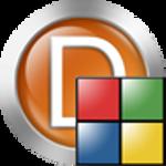XN resource editor icon