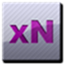 xNormal icon