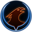 Xonotic icon