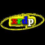 Xrdp icon