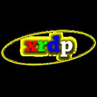Xrdp Alternatives for Linux - AlternativeTo net