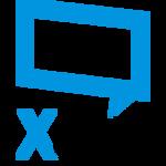 CamTwist Alternatives for Windows - AlternativeTo net