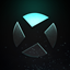 Xterium (War of Alliance) icon