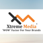 Xtreme Digital Signage icon