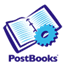 xTuple PostBooks icon