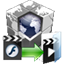 xVideoServiceThief icon