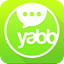 Yabb Messenger icon