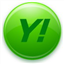 Yadis! Backup icon