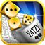 Yahtzee Dice gam icon