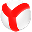 Yandex.Browser Icon