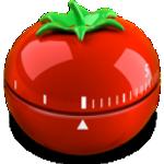 YAPA icon