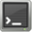 YUM Package Manager icon