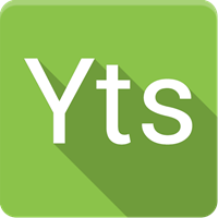 apps similar to yify browser