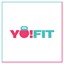 Yo!Fit icon