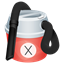 Yosemite Cache Cleaner icon