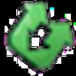 youconvertit icon